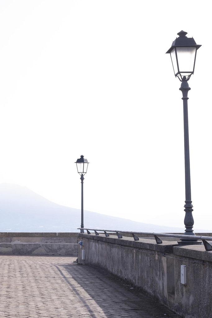 Terrazza sul mare by Monica Monimix Antonelli