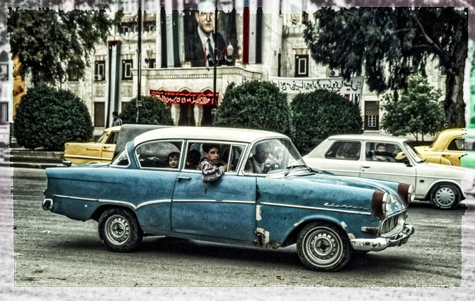 Andreas_Ege_2020_11_MoFo_Syrien_1996
