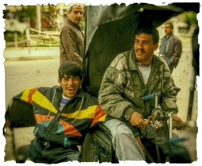 Andreas_Ege_2020_12_MoFo_Syrien_1996