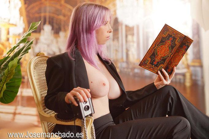 book desnudo, sesion de fotos desnudo, fotografo desnudo madrid, desnudo ballet, ballet nude, fotos desnudo madrid, desnudo elegante, desnudo sensual