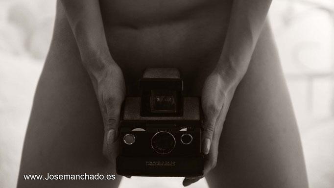 fotografo erotico, fotografo desnudo, fotografía erotica, modelo asiatica