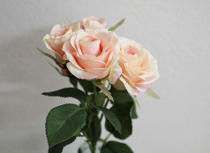 薔薇(造花)