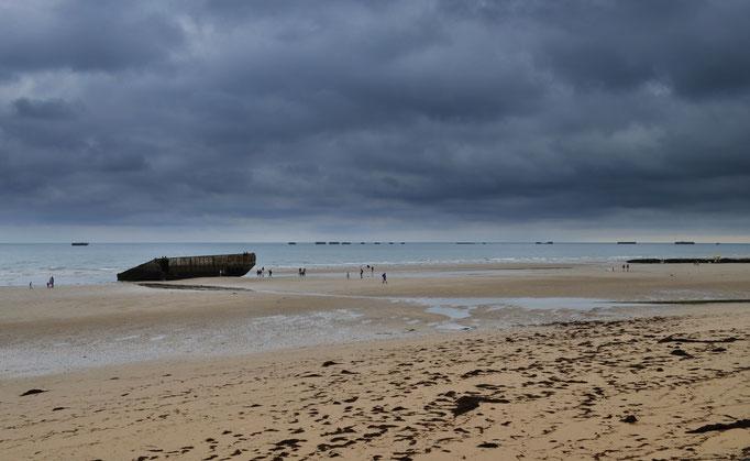 Normandia - Francia - 2011