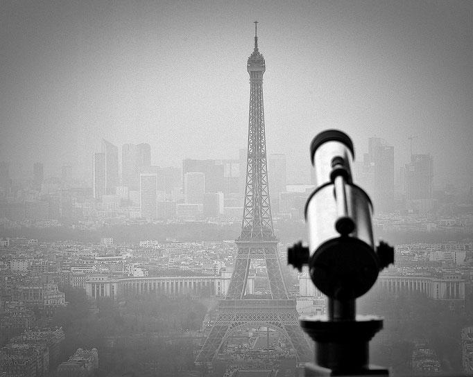 Parigi - Francia - 2009