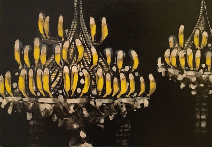The Celestial righted banana 2_MIWAEL