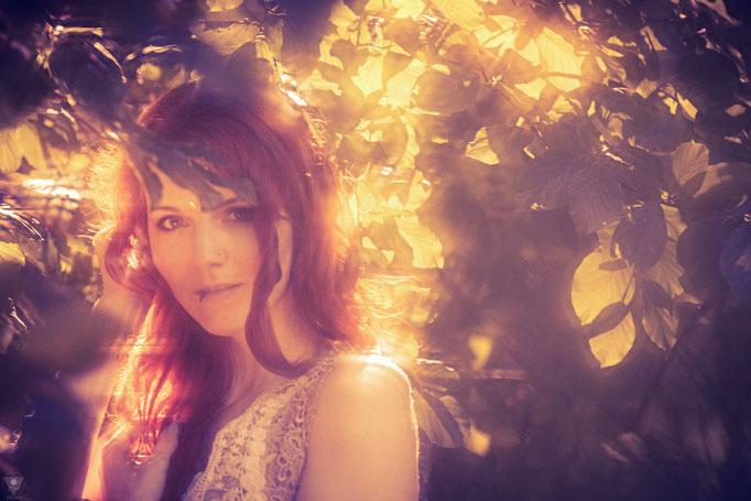 lichtfunkeln• www.visovio.de • | syra, elfe, lichtstimmung