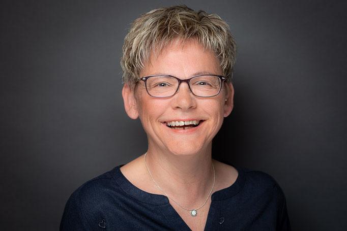 Kerstin Brauer Uhmacherin