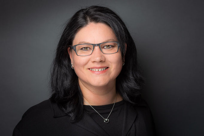 Bianca Eissing  Goldschmiedin   Beratung Anfertigungen und Umarbeitungen von Schmuckstücken