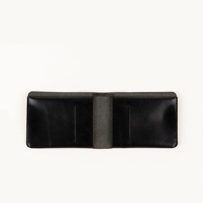 schwarz 100€