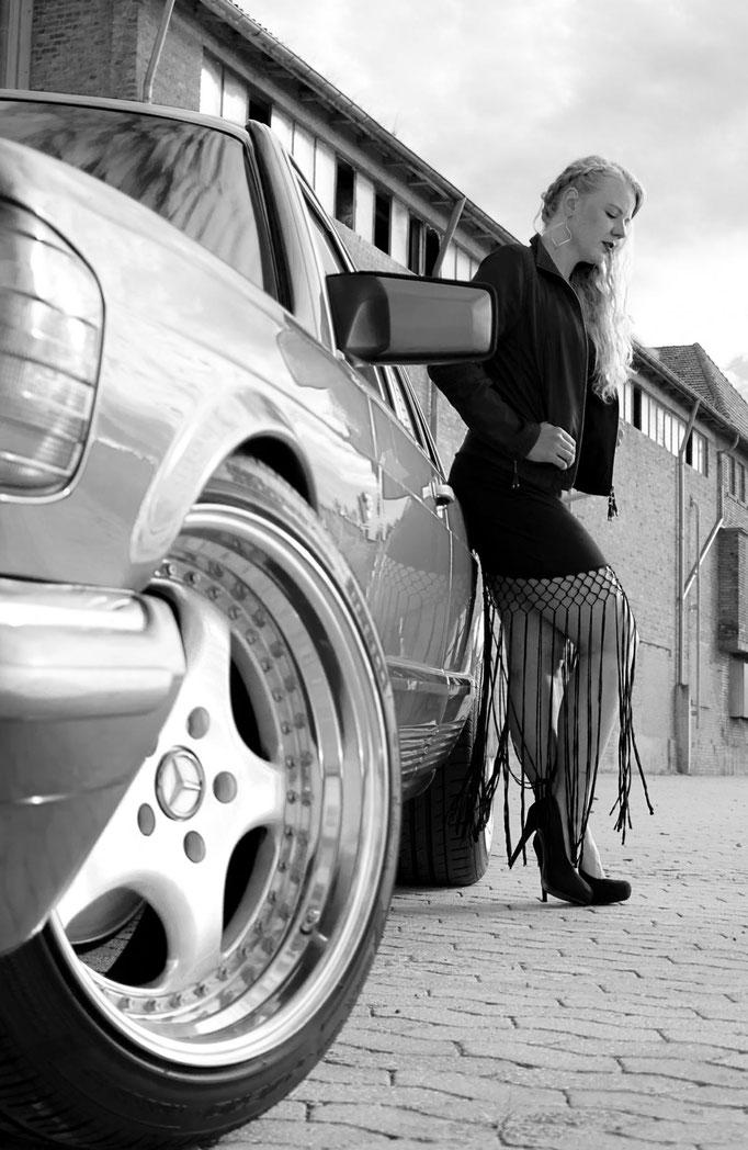 by Pascal Klinker: EzPz Photography http://www.ezpzphotography.de/