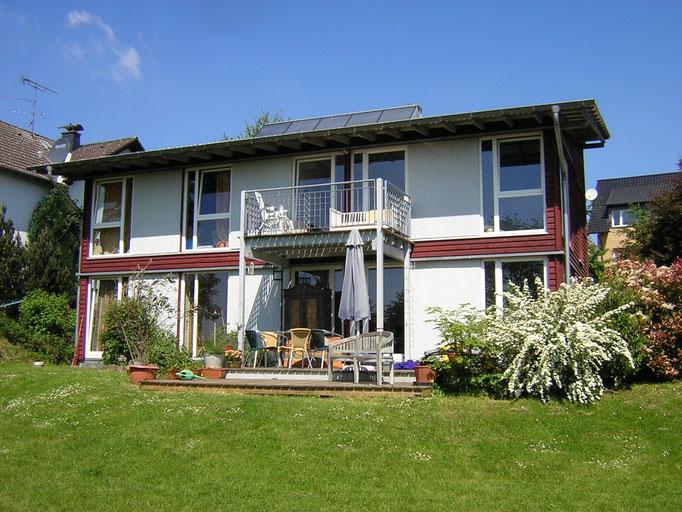 Haus Terhorst