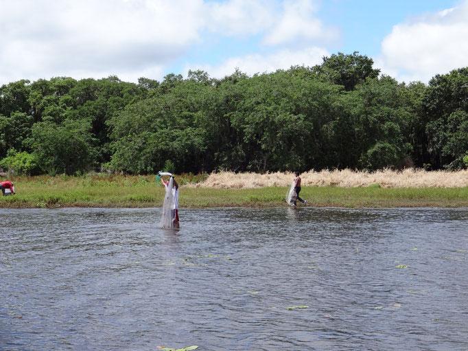 Villa Catch The Sun - Myakka River State Park