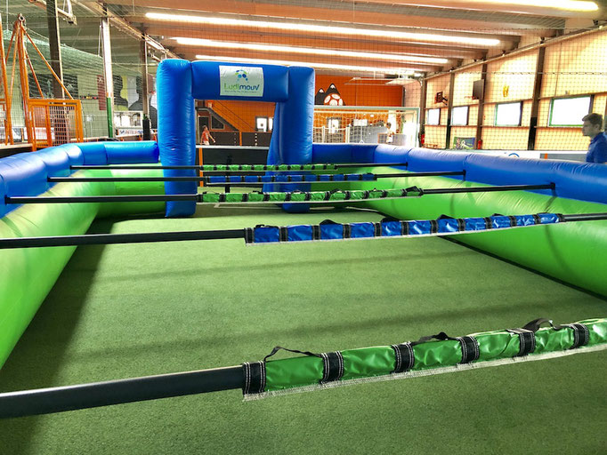 location-babyfoot-barre-annecy