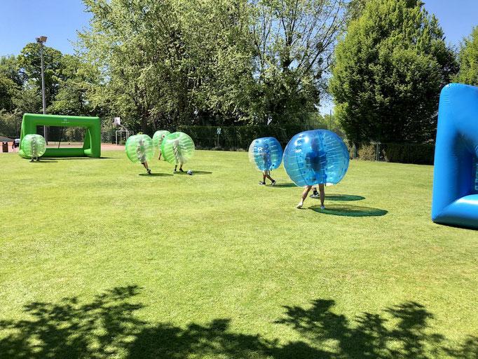 activité-hotel-enfant-evian-kids-resort