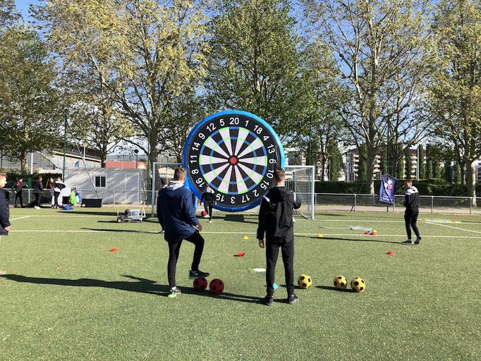 programme-jeu-stage-foot-vacances-ete-2020