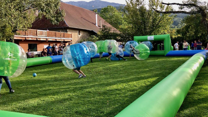 idee-activite-fun-seminaire-outdoor