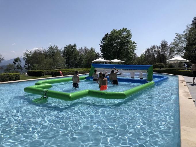 terrain-flottant-volley-piscine-ludimouv