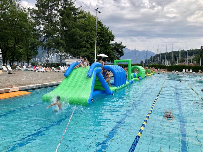 jeu-ete-piscine-lac-plan-eau-ludimouv