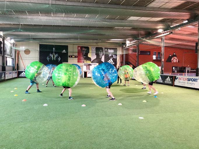 roi-cercle-jeu-bubble-soccer-evg