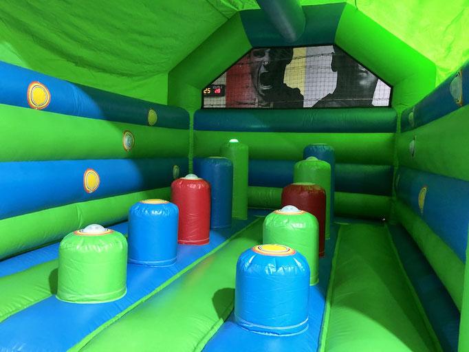 gonflable-enfant-location-haute-savoie