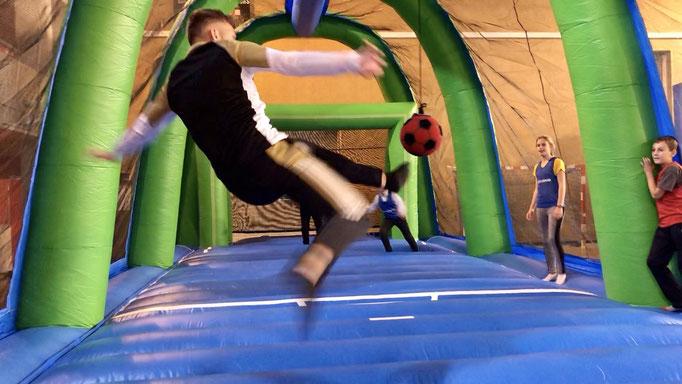 jeu-gonflable-animation-sportive-haute-savoie