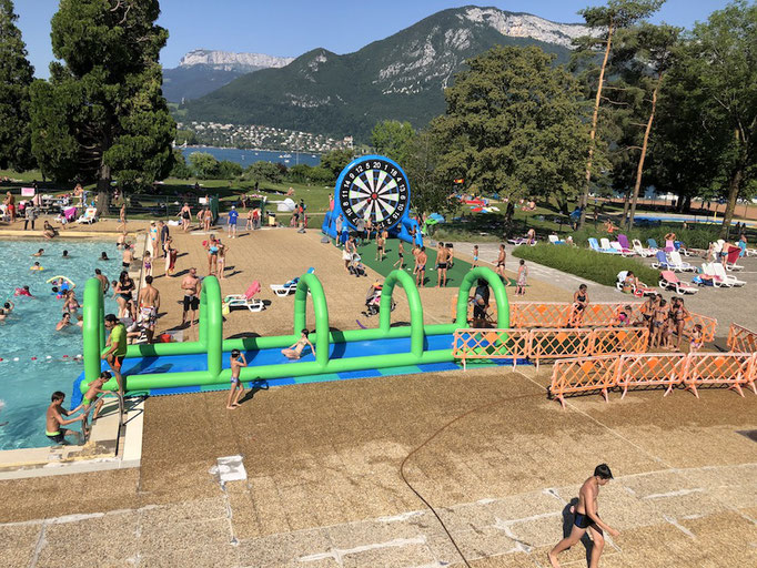 evenement-animation-piscine-evenement-annecy