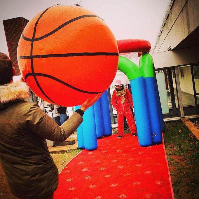panier-basket-gonflable-sport-etudiant-ludimouv