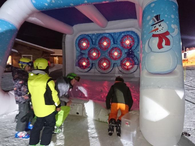 activite-animation-nocturne-neige-station-ski
