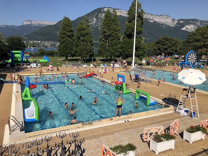 activité-aquatique-piscine-marquisats-fiesto