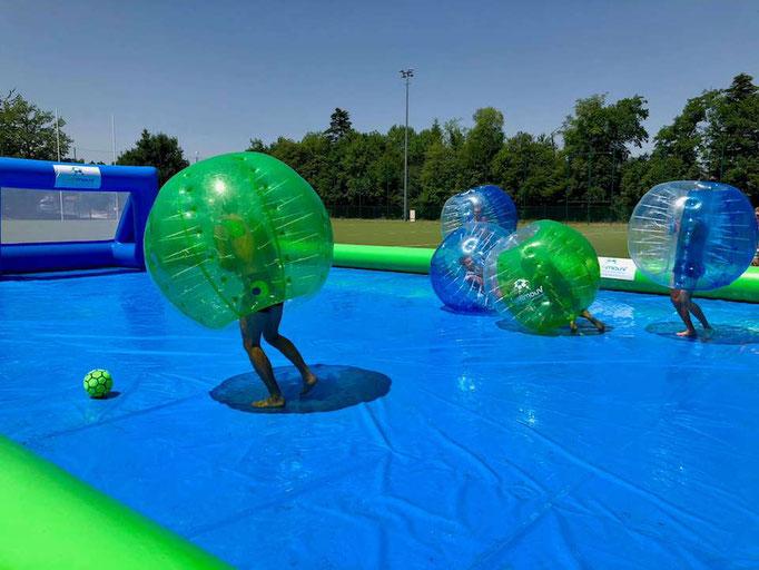 interieur-bulle-aquatique-jeu-activite-ete