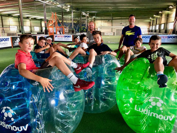 idee-activite-groupe-enfant-annecy