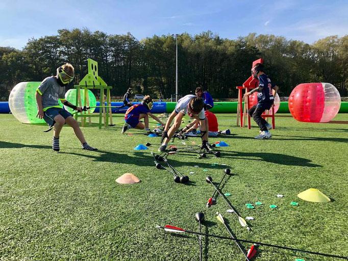 activite-vacances-mjc-centre-loisirs-jeunesse-enfant-2020
