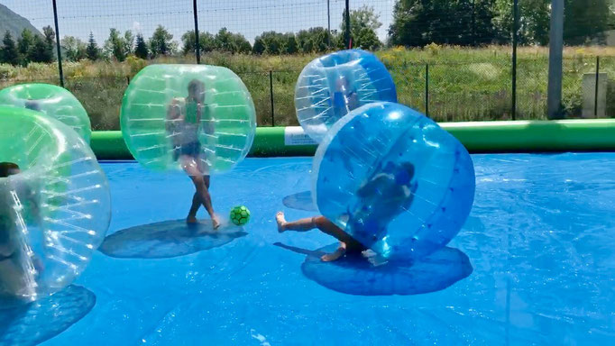 bubble-soccer-tacle-glisse-evg
