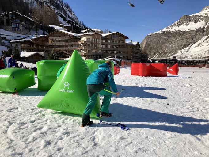 arrow-game-hiver-challenge-etudiant-val-disere