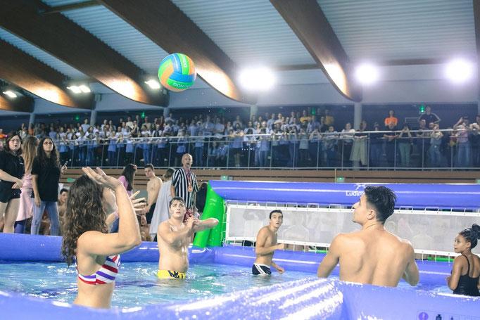 tournoi-challenge-sport-etudiant-eau