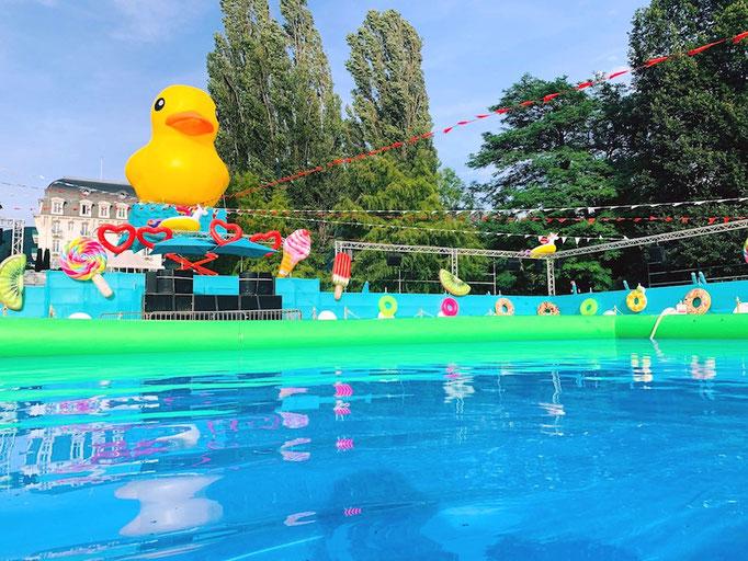 piscine-paradisio-annecy-imperial-2019