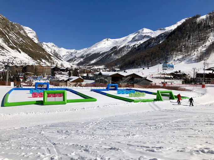 olympiade-jeu-groupe-montagne-hiver