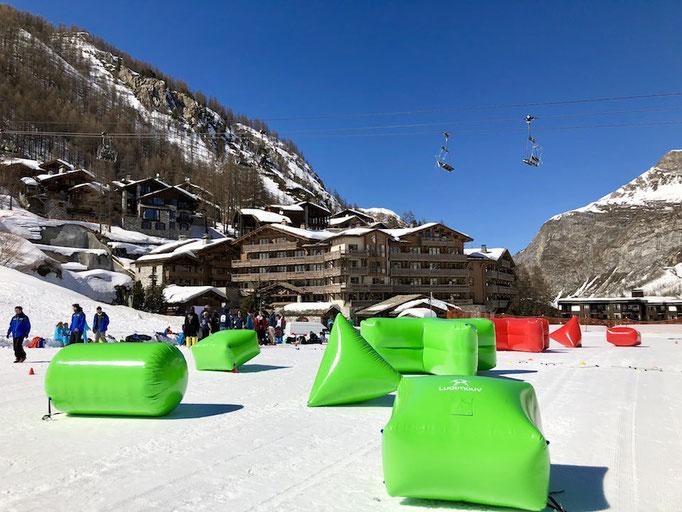 front-neige-tourisme-val-isere-activite