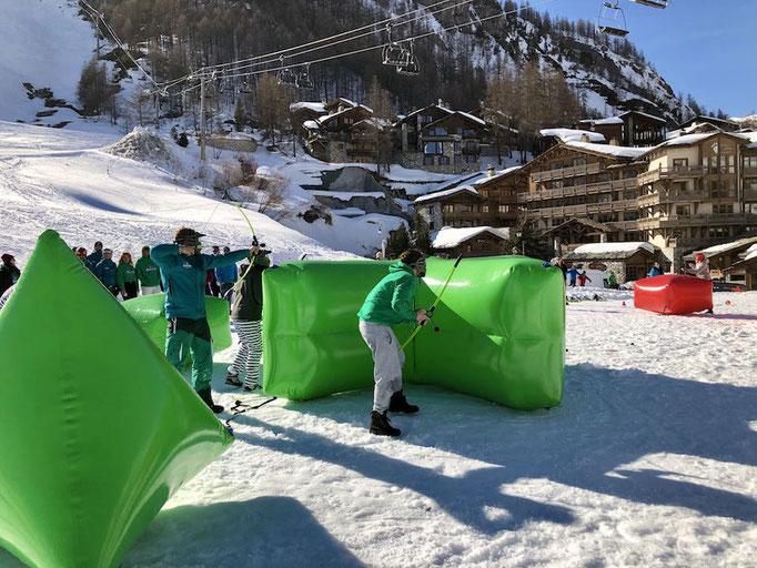 animation-station-ski-hiver-2021-ludimouv