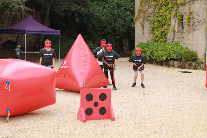 activite-enfant-centre-loisirs-mjc-haute-savoie