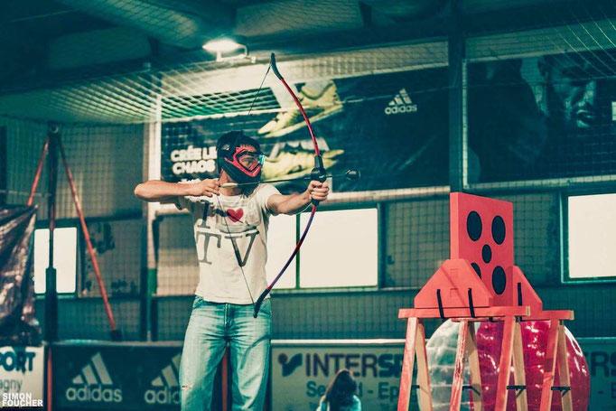archery-tag-aix-les-bains-ludimouv