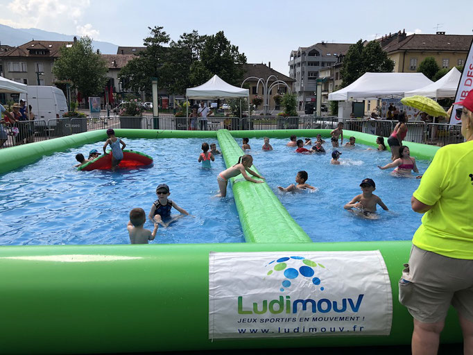 piscine-gonflable-location-evenement-festif