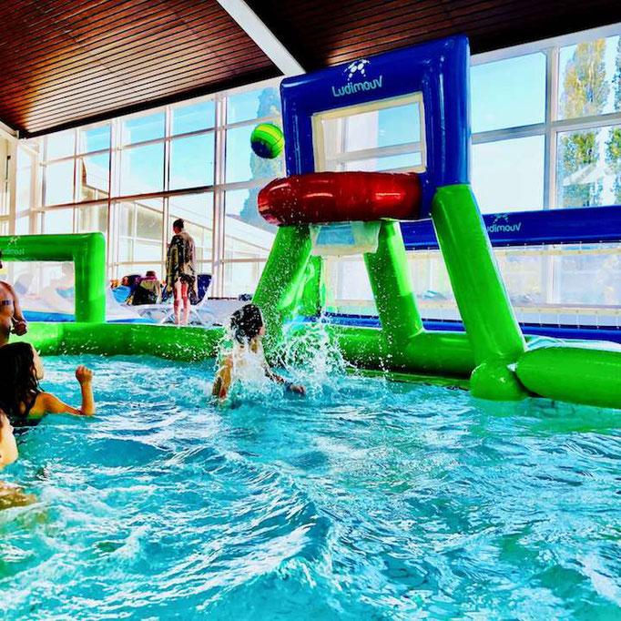 jeu-aquatique-location-piscine-ludimouv