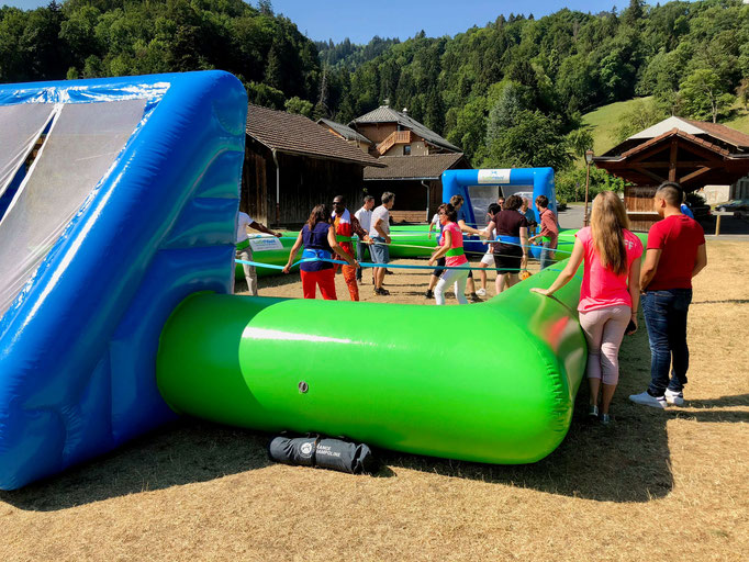 challenge-olympiade-team-building-annecy