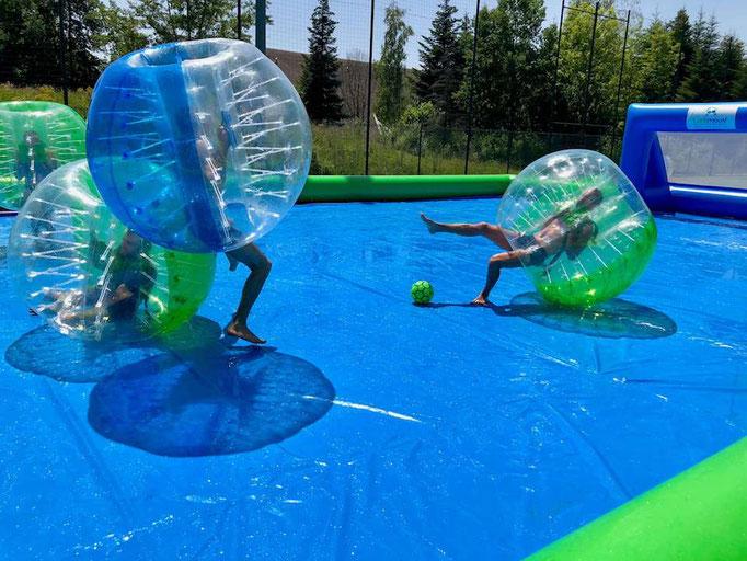 bump-aquatique-terrain-gonflable-savoie