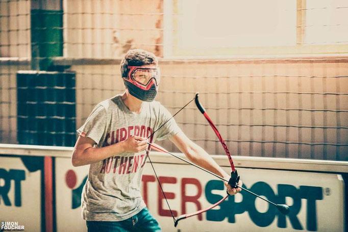 centre-sportif-indoor-haute-savoie-activite-archery