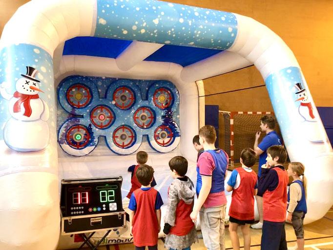 jeu-activite-mjc-stage-vacance-enfant