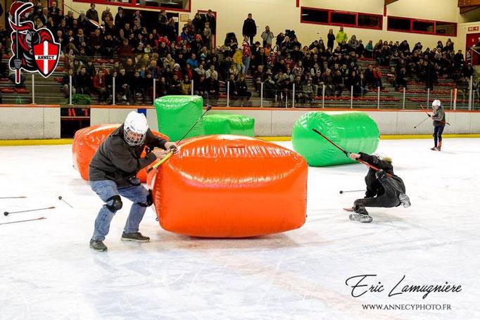 jeu-loisir-animation-tiers-temps-hockey-haute-savoie