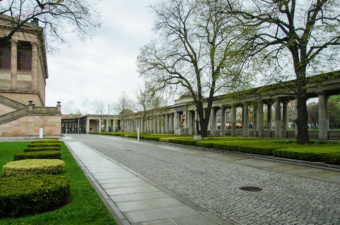 Kolonadenhof