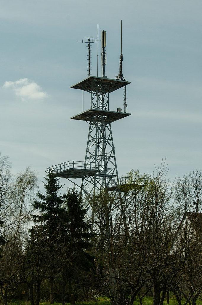 Schwanberg,KT